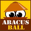 AbacusBall